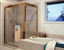 small bathroom ideas 2014 astonishing bathroom design ideas with walk in shower room and