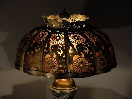 oriental bedside lamps instalamps us