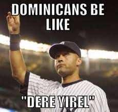 Dominican Memes - racist dominican jokes kappit