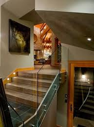 Staircase Design Ideas 50 Amazing And Unique Staircase Design Ideas Removeandreplace Com