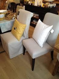 Sectional Sofa Slipcovers Sofas Wonderful Sofa Slipcovers Canvas Chair Slipcovers