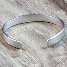 cuff silver bracelet men images Mens cuff bracelets silver bracelets for men men 39 s jewelry jpg