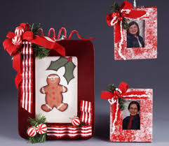 decorated picture frames for lizardmedia co