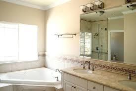 bathroom renovation ideas 2014 reno bathroom ideas mostfinedup