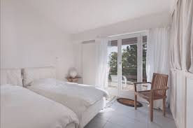 White Bedroom Furniture Cleaning Finding A Professional House Cleaner In Ventura Ca Home