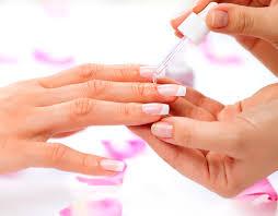 diy gel nails steps to apply and remove gel nail polish alyaka