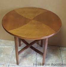 Drexel End Table by 108 Best Furniture Images On Pinterest Mid Century Antique
