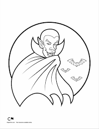 halloween coloring pages for adults printables home halloween vampire coloring pages vampire coloring pages home
