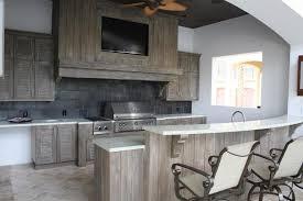 Build Outdoor Tv Cabinet Naturekast Weatherproof Cabinetry U2014 Open Door Building Solutions