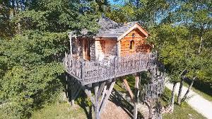 chambre d hote cabane dans les arbres chambre d hote domaine ecôtelia chambre d hote gironde 33