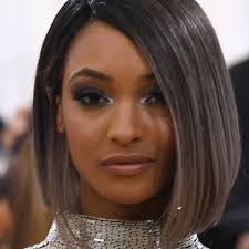 hair color trends gray hair is 2018 s most popular hair color trend allure
