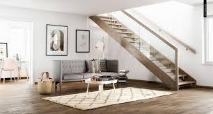 nordic home interiors calm open space scandinavian interior design inmyinterior to