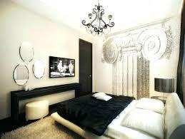 idee deco chambre contemporaine chambre adulte contemporaine meuble amenagement chambre adulte
