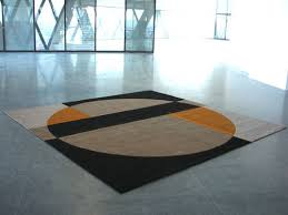 Modern Rugs For Sale Rugged Stunning Modern Rugs Area Rugs For Sale In Commercial Area