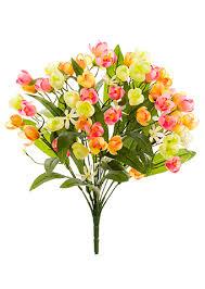 silk flowers silk artificial flowers afloral