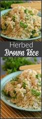 best 25 healthy brown rice recipes ideas on pinterest healthy