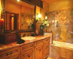 tuscan bathroom design best 25 tuscan bathroom decor ideas on bathtub walls