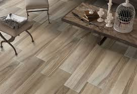 Taupe Laminate Flooring Keywood Honey 8 6
