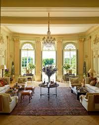 interior design master class home