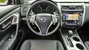 nissan altima coupe for sale by owner 2014 nissan altima youtube