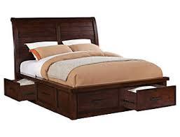 3113 best multifunctional furniture images bedroom furniture furniture