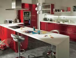 devis cuisine conforama devis cuisine conforama excellent cuisine conforama irina
