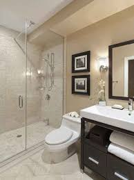 8 X 5 Bathroom Design Bathroom Design Trends For 2016 Luxury Bathroom Design Trends Best