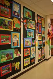 art show ideas 44 best art shows images on pinterest art classroom art fair and