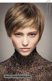 Frisuren Bob Hairstyles by 116 Best Frisuren Images On Hairstyles Bobs And