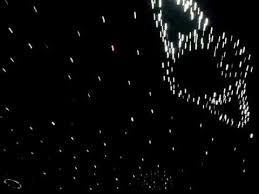 Starry Night Ceiling by Fiber Optics Galaxy Starry Night Ceiling Mumbai Youtube