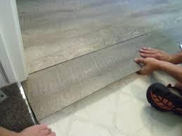 Laminate Floor Installation Guide Multipurpose Allure Vinyl Ing Colors How To Install Allure Vinyl