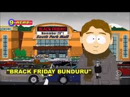 south park black friday trilogy my local game store has some leftover black friday sales rebrn com