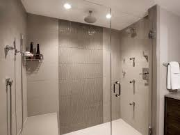 Can Lights In Bathroom Great Bathroom Design Trend Shower Lighting Hgtv For Recessed