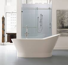 Stainless Steel Bathtubs Bathtubs Idea Astonishing Freestanding Tubs For Sale Free