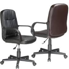 Modern Line Furniture Reviews by Furniture Allseating Inertia Mesh Back Task Chair Envirotech