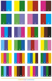 color combination with black common color schemes color combinations color palettes for print