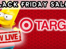 black friday deals on lego dimensions best buy sales u2013 page 2 u2013 brick inquirer