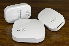 eero home wifi system 2 review super easy to install but expensive