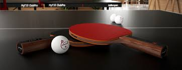 table tennis rubber reviews killerspin jet 200 table tennis paddle review table tennis earth