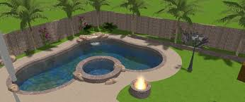 lara pools and spas southern california swimming pool builder
