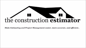 Home Construction Estimating Spreadsheet The Construction Estimator Premium Excel Estimating Template