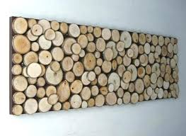 chevron wood wall wall decoration wood drone fly tours