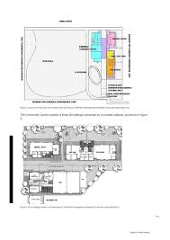 Floor Plan Of Child Care Centre by Agenda Of Ordinary Council Meeting 24 March 2015