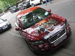 bentley custom paint 24 best car paint jobs images on pinterest car paint jobs