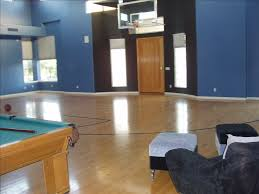 Table Basketball Celebrity Estate House With Indoor Basketball Homeaway Alhambra