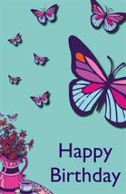 free printable birthday greeting cards u0026 invitation templates