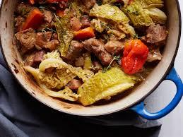 jamaican thanksgiving menu jamaican pork stew recipe ian knauer food u0026 wine
