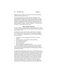 examples of cover letters for university admission examples of an