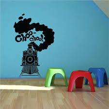 wall decals for teen boys bedroom vinyl wall decal bathroom vinyl