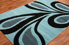 Area Rugs With Turquoise And Brown Turquoise And Brown Area Rugs Getride Me Thedailygraff